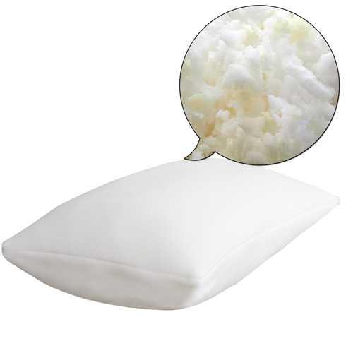 mattress-lux-pillowx2-04