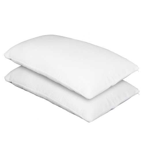 mattress-shed-pillowx2-00