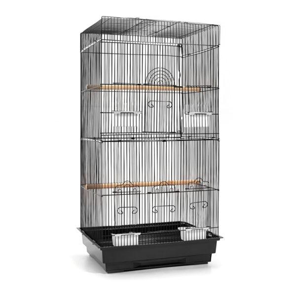 pet-birdcage-h3121-00