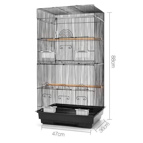 pet-birdcage-h3121-01