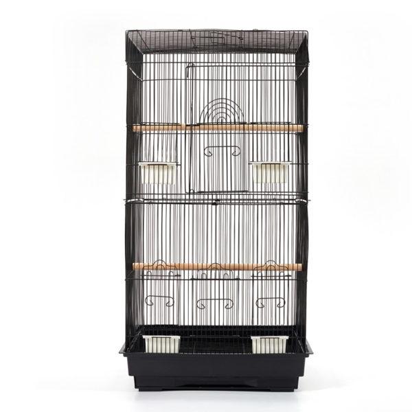 pet-birdcage-h3121-02