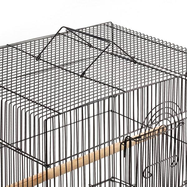 pet-birdcage-h3121-03