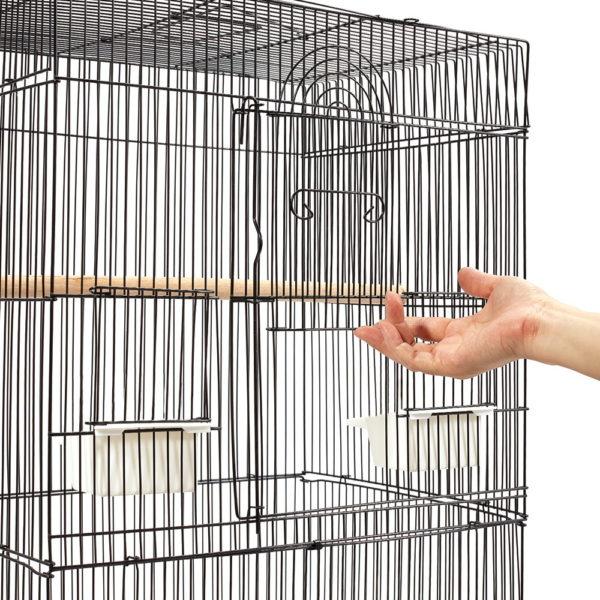 pet-birdcage-h3121-05