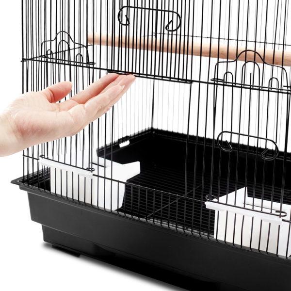 pet-birdcage-h3121-07
