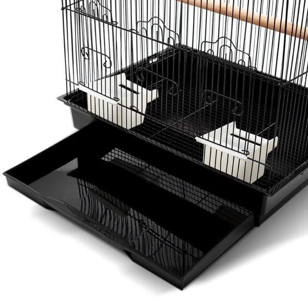 pet-birdcage-h3121-08