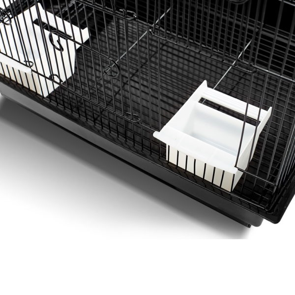 pet-birdcage-h3121-09