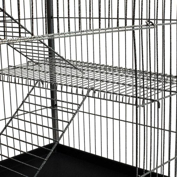 pet-ferretcage-c2097-07