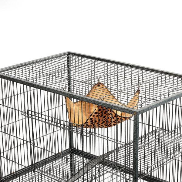 pet-ferretcage-c2097-08