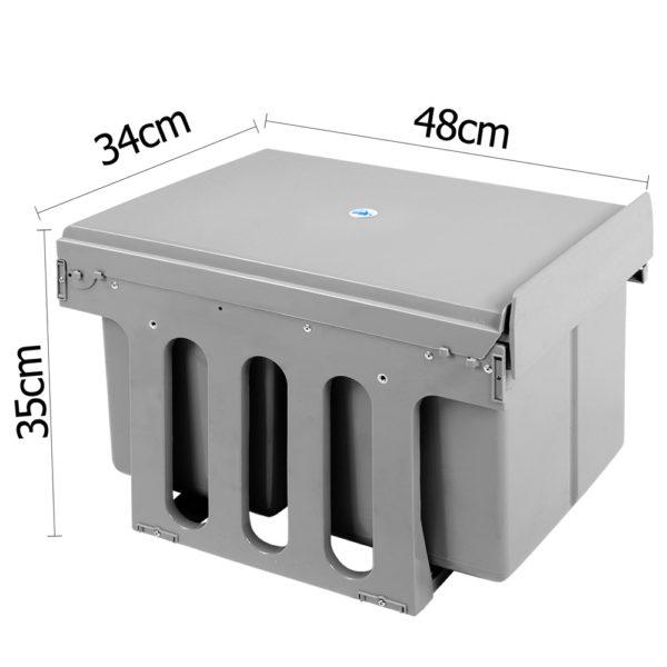 pot-bin-15l-set-01