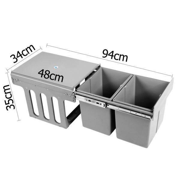 pot-bin-15l-set-02