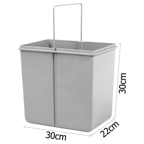 pot-bin-15l-set-03