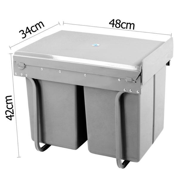 pot-bin-20l-set-01