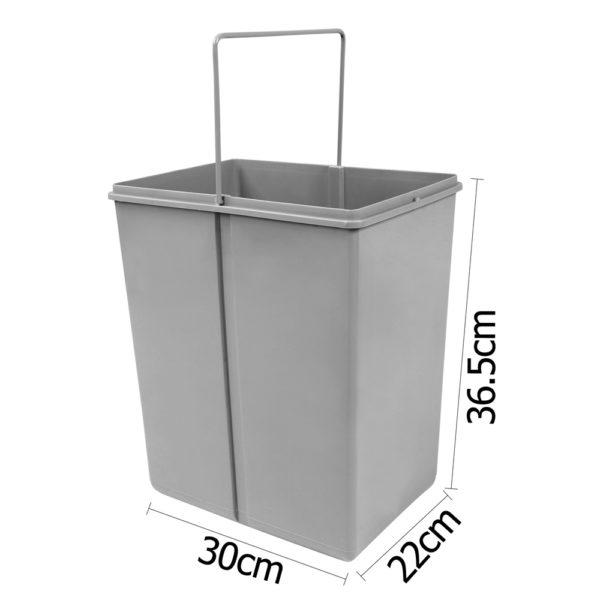 pot-bin-20l-set-03