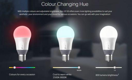 set_light_colour2