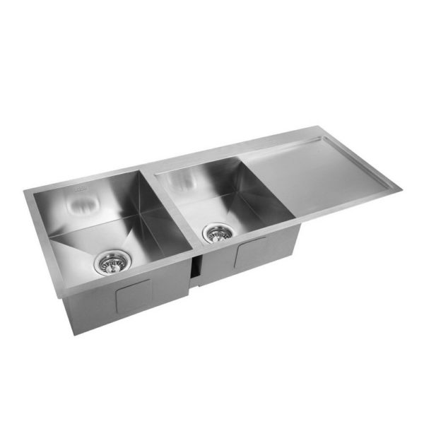 sink-11345-r010-00