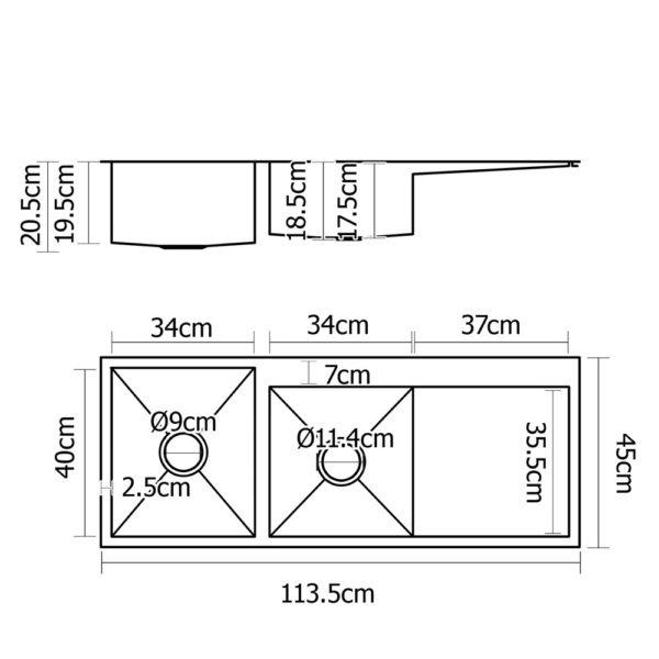 sink-11345-r010-01