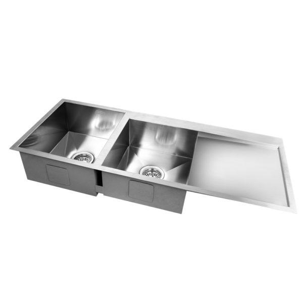 sink-11345-r010-02