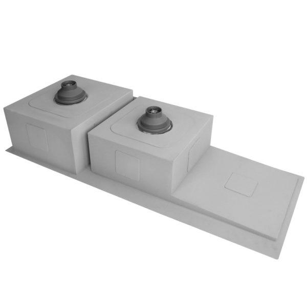 sink-11345-r010-03