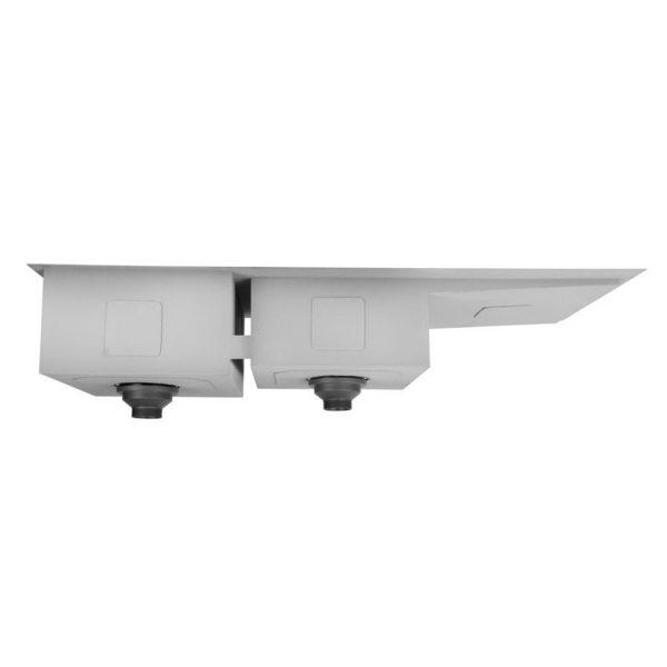 sink-11345-r010-04