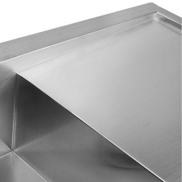 sink-11345-r010-05