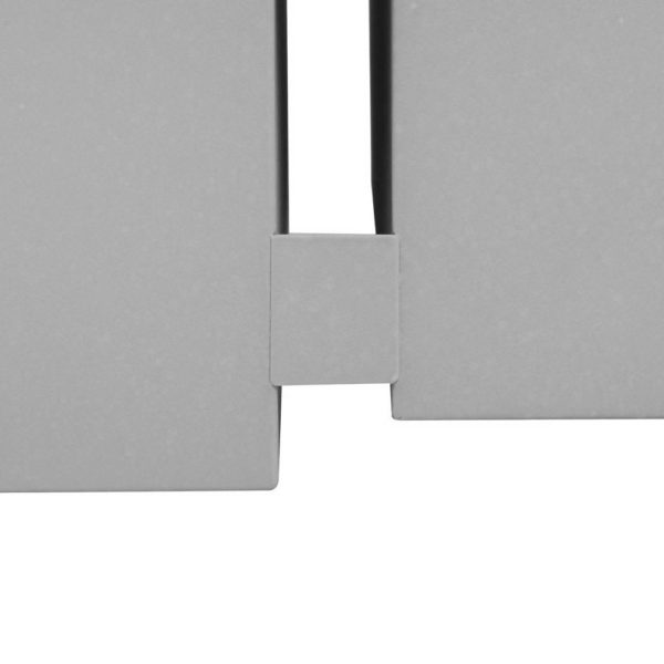 sink-11345-r010-06