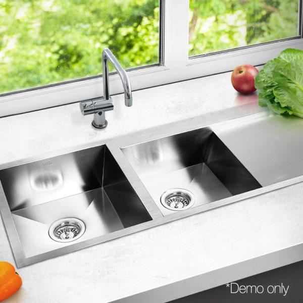 sink-11345-r010-07