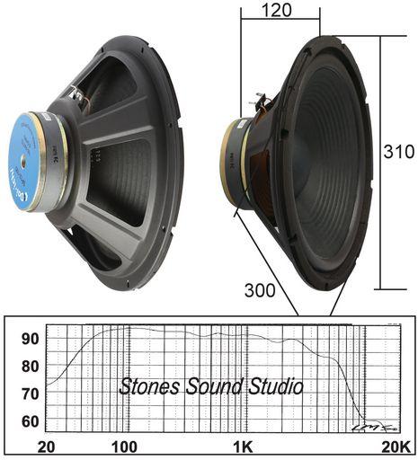 sp12-100