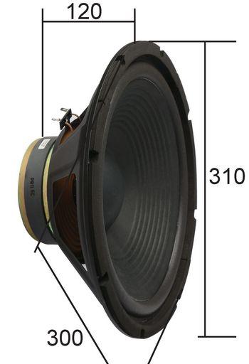 sp12-100_diag