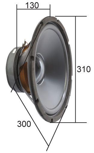 sp12-150_diag