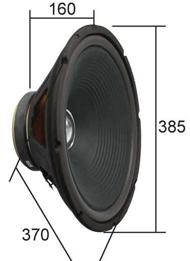 sp15-150_diag