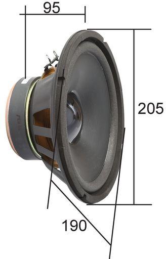 sp8-100_Diag