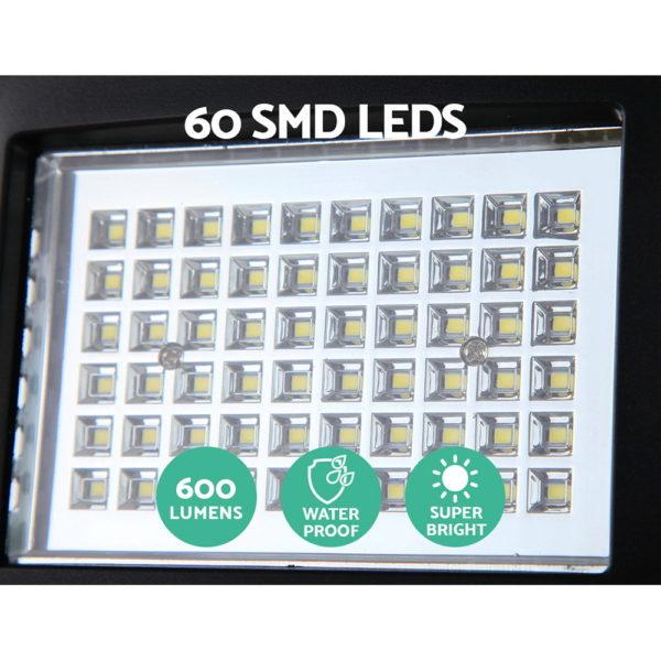 ssl-60led-03