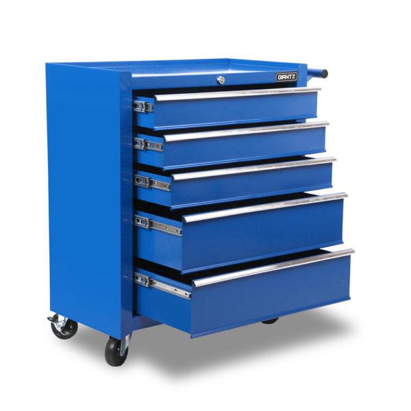 tb-5dr-roll-blue-00
