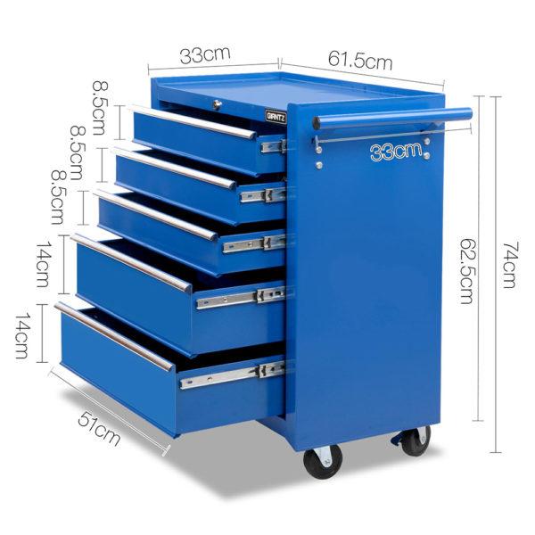 tb-5dr-roll-blue-01