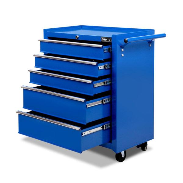 tb-5dr-roll-blue-02