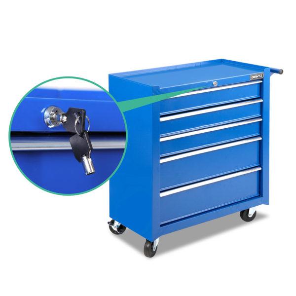 tb-5dr-roll-blue-03