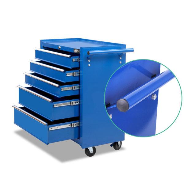 tb-5dr-roll-blue-04