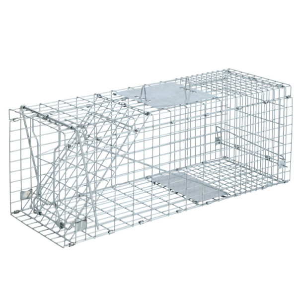 trap-cage-6623×2-00
