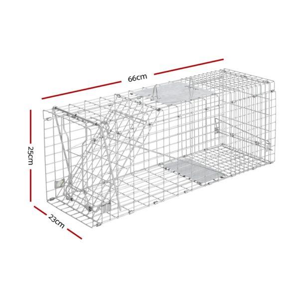 trap-cage-6623×2-02