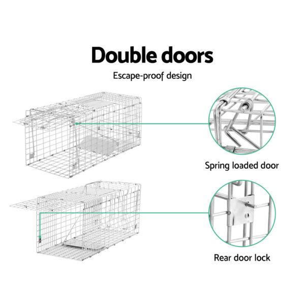 trap-cage-6623×2-03