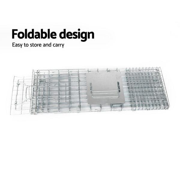 trap-cage-6623×2-06